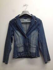 Topshop Petite Casual Button Coats & Jackets for Women