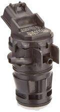 Genuine Genuine Toyota Windshield Washer Fluid Pump 85330-60190