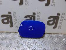 MG ZT 2.5 PETROL 2002 FUEL CAP