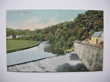 Bridge of Allan. (Nr Dunblane, Stirling etc)