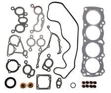 IT 09-10576 Cylinder Head Gasket Set-Engine fit 88-89 Nissan Pulsar NX 1.8L