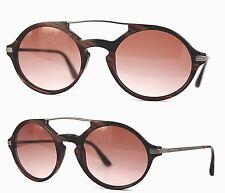 Giorgio Armani Sonnenbrille/Sunglasses AR8018 5135/13 49[]19  Nonvalenz /78 (6)
