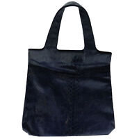 Estee Lauder Large Blue Tote Bag New