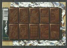 Timbres avec 10 timbres sur Architecture
