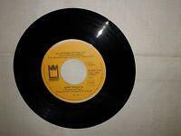 "John Travolta / Sandy – Disco Vinile 45 Giri 7"" Edizione Promo Juke Box"