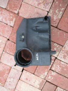 Porsche 911 / 993 Air Cleaner Box Base/ No Cover 993 110 030 02 FL#1