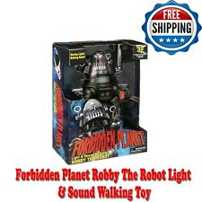 Robot Toys For Kids Light And Sound Walking 15