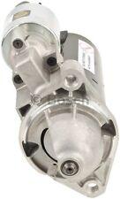 Bosch SR3295X Remanufactured Starter