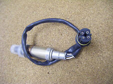 Upstream O2 Oxygen Sensor fits BMW Z8 Z3 325i 750iL X5 330Ci M5 540i 11781742050