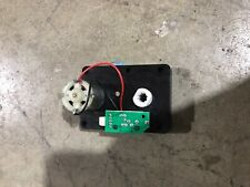 FREE SHIPPING FOR Genesis SNACK Selection Vend Motor - FITS MOST MODELS