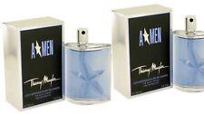 Thierry Mugler A*Men pour Homme 100 ml Eau de Toilette Vaporisateur