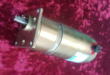 Pittman Getriebemotor, 48 V, 26,8:1, gebraucht, GM14903D362-R2