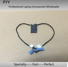 New HP PAVILION DV7-7000 DV7t-7000 DV7-7XXX 2nd SATA Hard Drive Connector Cable