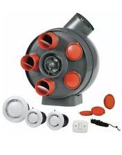 Lot revendeur déstockage Palettes De 1 Kit VMC Simple 12 Accessoires Neuf Rfin88