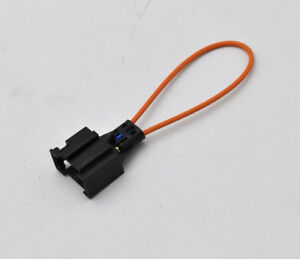 Bluetooth Phone Module Most Bypass For LAND ROVER Range Rover L322 Discovery LR3
