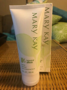 Mary Kay Botanical Effects 2 Hydrate Formula. Normal skin/ Sensitive