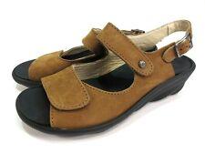 wolky sandalen 40 | eBay