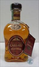 Scotch Whisky CARDHU 12yo