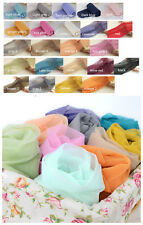 New women Ice cream color ultra-thin Invisible silk stockings pantyhose socks