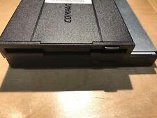 The Cheapest Price Hewlett Packard 293371-001 Cd-rom Drives< Combo Fdd