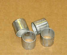 VW 1300 Rod Bushing Volkswagen Rod Piston Pin Bush 1966 up Beetle 311 105 431A