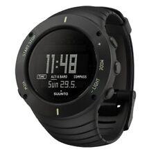 Suunto Pulsómetros con GPS Core Ultimate