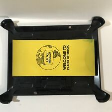 Otterbox Defender Series For Ipad 2/3/4 (Shield Stand Only)