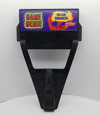 Galoob Game Genie NES Video Game Enhancer Cartridge R13756