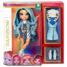 Rainbow High Fashion Doll Skyler Bradshar MGA 569633E7C