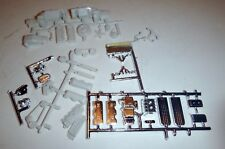 A64CI 1964 CHEVY 409 ENGINE SET 1/25 Model Car Mountain