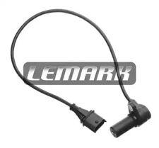 Sensore, Impulso Albero Motore a Gomito Standard LCS141