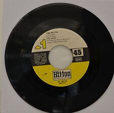 "The Doors - The Crystal Ship 7 "" Single (G 614)"