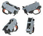 Ruger Bx-trigger Red Fits All 1022 Rifle 22 Charger Pistol 22lr 90631 Drop-in