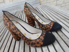 26261eea177 Boden Block Heels for Women for sale