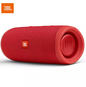 Original JBL Flip 5 Bluetooth Speaker Mini Portable IPX7 Waterproof Wireless