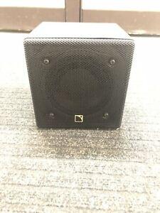 L'Acoustics 5XT Speaker