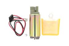 Bomba de combustible eléctrico engitech ENT100010
