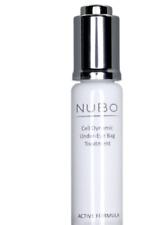 BNIB - NUBOUnder Eye Bag Treatment 15ml- RRP £180.00
