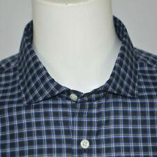 Camicie casual e maglie da uomo Polo Ralph Lauren in cotone