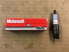 New OEM Factory Ford  Motorcraft Spark Plug ASF22C