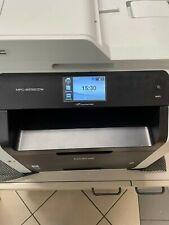 Brother MFC-9332CDW Laserdrucker Multifunktionsgerät