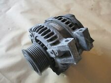 HONDA CIVIC MK8 2.2 CDTi  2006 - 2011 ALTERNATOR 1042104860