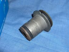 CM220 -TRW 12227 Suspension Upper Control Arm Bushing - Dodge, Plymouth - 1 Only