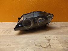 Yamaha YZF R1 RN12 Bj.04-06  Hauptscheinwerfer Scheinwerfer links (