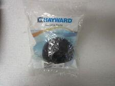 New listing Hayward 1 Horsepower Pump Impeller Spx3210C - Brand New!