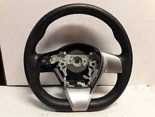 11 12 13 14 Scion tC black leather steering wheel OEM R17