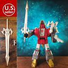 Sword for Transformers Studio Series SS 86-07 Leader Slag Upgrade Kit TF-Lab