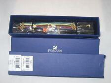 Swarovski Polly Multi Bracelet (NEW)
