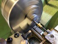 Crosman Valve Modification Service Tune Crosman 2240 2250 2260 CO2 Airguns