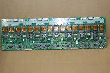 Tablero del inversor SIT260WD16C02 INVTV 26W_2LV1.6 Fr JVC LT-26C31BJE LT26C31BJ LCD TV
